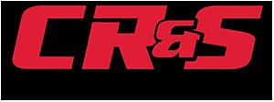 Crusher Rental & Sales