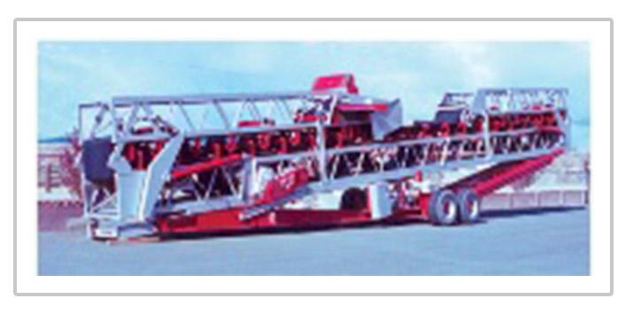 conveyors main pic EQUIPMENT